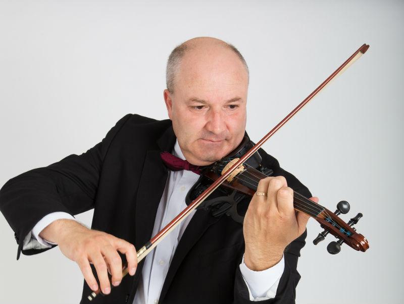 Eugen Ion