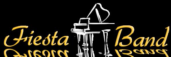 Fiesta Band