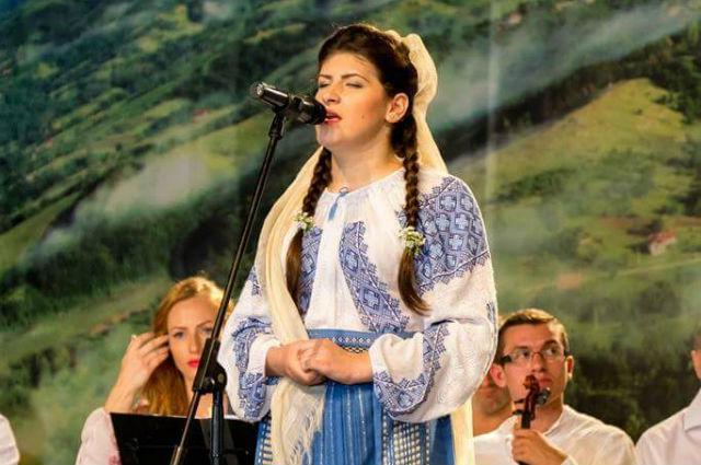 Georgiana Larisa Piroiu-1